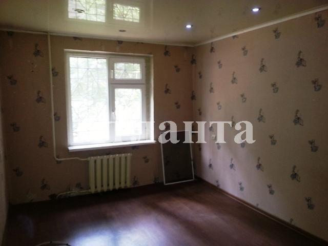 Продается 3-комнатная квартира на ул. Академика Глушко — 46 000 у.е. (фото №3)