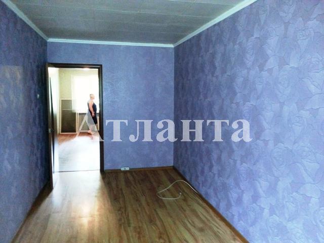 Продается 3-комнатная квартира на ул. Академика Глушко — 46 000 у.е. (фото №10)