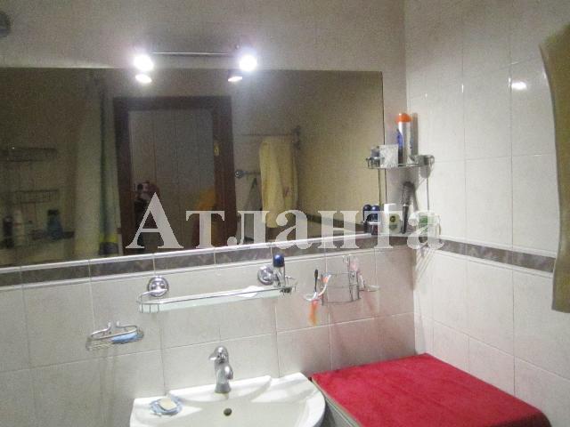 Продается 3-комнатная квартира на ул. Академика Королева — 56 000 у.е. (фото №6)