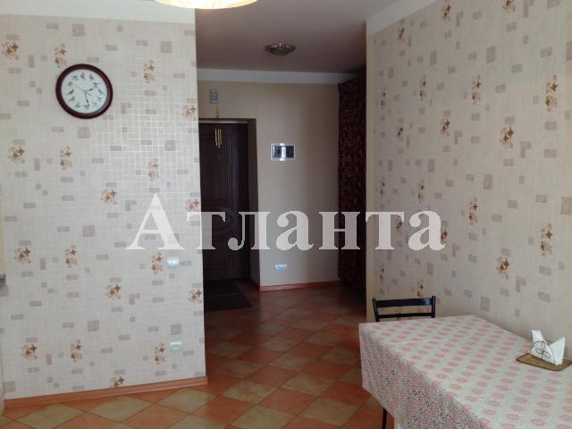 Продается 1-комнатная квартира на ул. Костанди — 59 000 у.е.