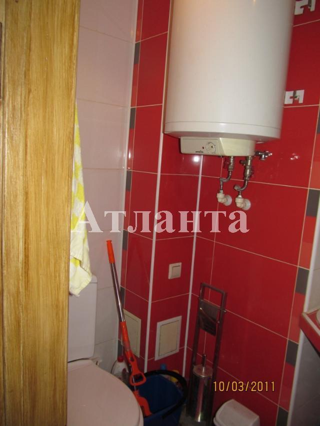 Продается 3-комнатная квартира на ул. Люстдорфская Дорога — 55 000 у.е. (фото №5)