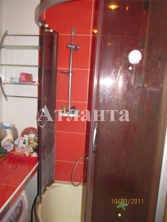 Продается 3-комнатная квартира на ул. Люстдорфская Дорога — 55 000 у.е. (фото №6)