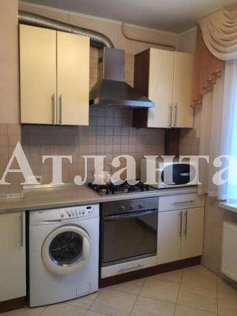 Продается 1-комнатная квартира на ул. Шишкина — 37 500 у.е. (фото №5)