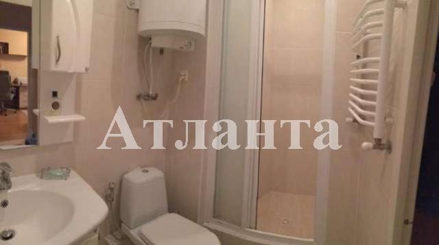 Продается 1-комнатная квартира на ул. Шишкина — 37 500 у.е. (фото №6)
