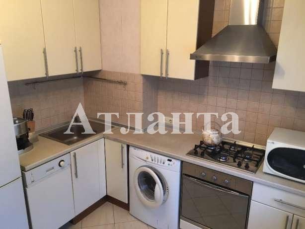 Продается 1-комнатная квартира на ул. Шишкина — 37 500 у.е. (фото №7)