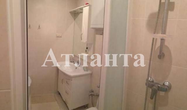 Продается 1-комнатная квартира на ул. Шишкина — 37 500 у.е. (фото №8)