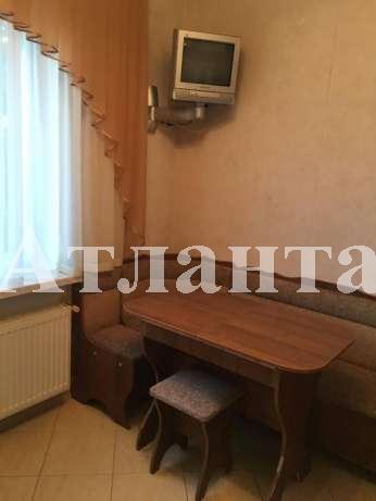 Продается 1-комнатная квартира на ул. Шишкина — 37 500 у.е. (фото №9)