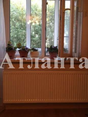 Продается 1-комнатная квартира на ул. Шишкина — 37 500 у.е. (фото №11)