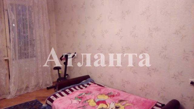 Продается 2-комнатная квартира на ул. 25 Чапаевской Див. — 36 800 у.е.