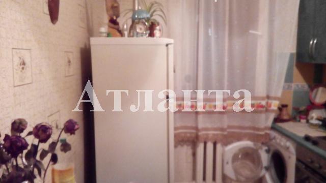 Продается 2-комнатная квартира на ул. 25 Чапаевской Див. — 36 800 у.е. (фото №3)