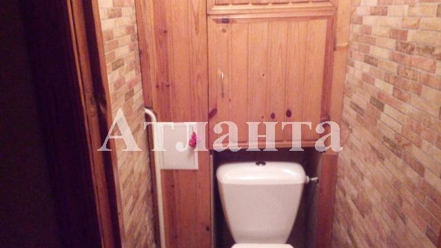 Продается 2-комнатная квартира на ул. 25 Чапаевской Див. — 36 800 у.е. (фото №5)