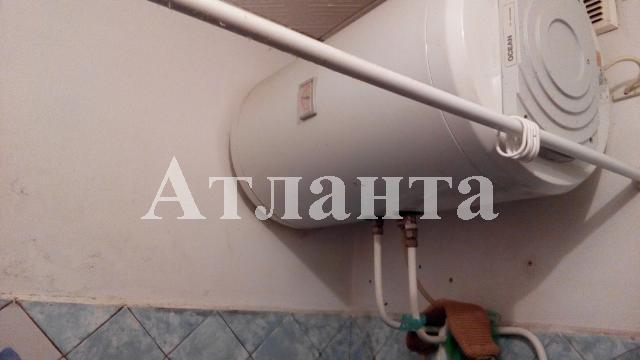 Продается 2-комнатная квартира на ул. 25 Чапаевской Див. — 36 800 у.е. (фото №7)
