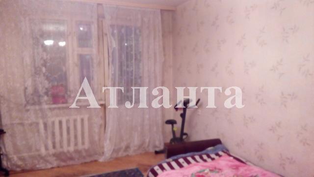 Продается 2-комнатная квартира на ул. 25 Чапаевской Див. — 36 800 у.е. (фото №8)