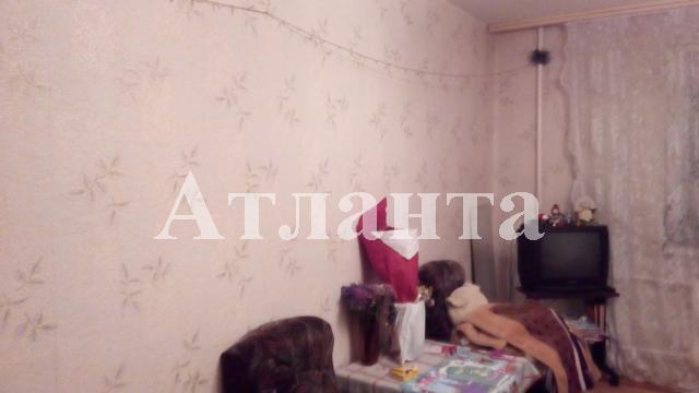 Продается 2-комнатная квартира на ул. 25 Чапаевской Див. — 36 800 у.е. (фото №9)