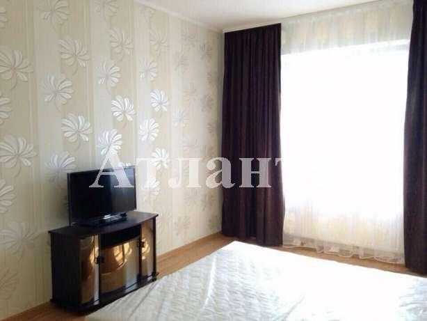Продается 1-комнатная квартира на ул. Радужный М-Н — 36 900 у.е.