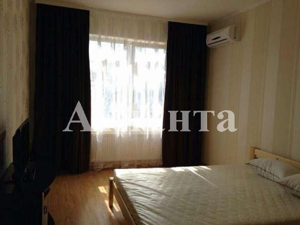 Продается 1-комнатная квартира на ул. Радужный М-Н — 36 900 у.е. (фото №6)