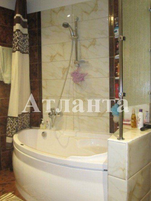 Продается 3-комнатная квартира на ул. Академика Вильямса — 115 000 у.е. (фото №6)