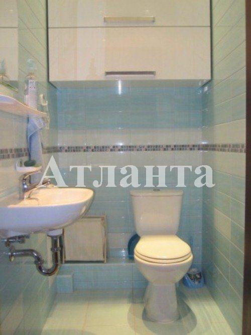 Продается 3-комнатная квартира на ул. Академика Вильямса — 115 000 у.е. (фото №7)