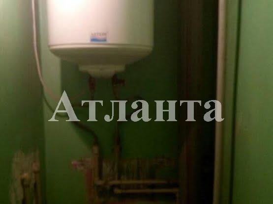 Продается 1-комнатная квартира на ул. Академика Королева — 25 000 у.е. (фото №2)