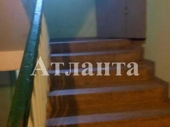 Продается 1-комнатная квартира на ул. Академика Королева — 25 000 у.е. (фото №3)
