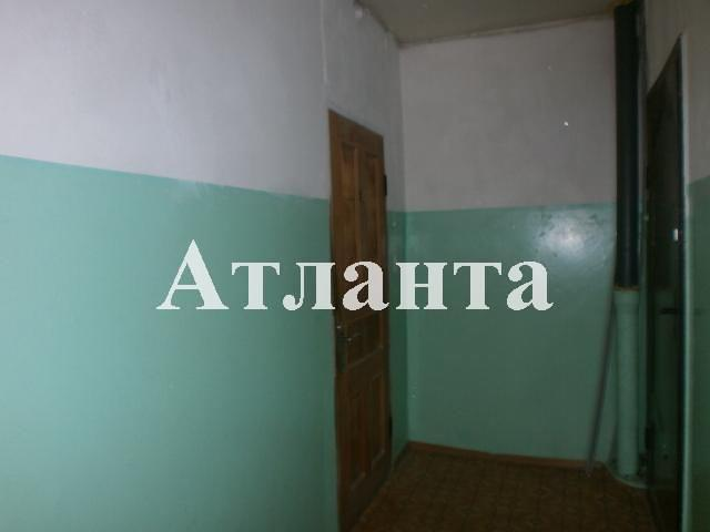 Продается 5-комнатная квартира на ул. Академика Королева — 64 000 у.е. (фото №2)