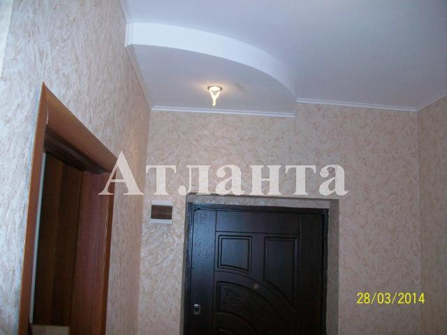 Продается 1-комнатная квартира на ул. Радужный М-Н — 39 000 у.е. (фото №4)