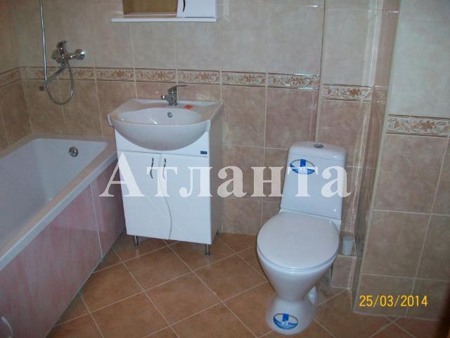 Продается 1-комнатная квартира на ул. Радужный М-Н — 39 000 у.е. (фото №5)
