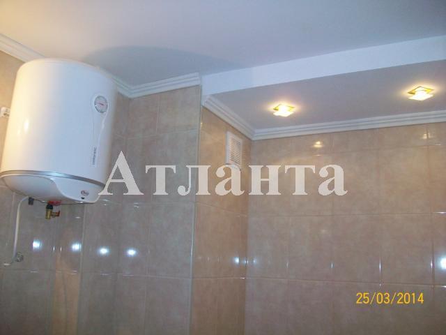 Продается 1-комнатная квартира на ул. Радужный М-Н — 39 000 у.е. (фото №6)
