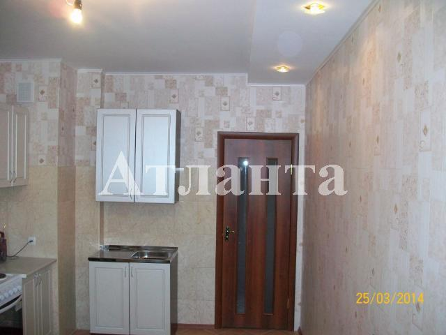 Продается 1-комнатная квартира на ул. Радужный М-Н — 39 000 у.е. (фото №7)