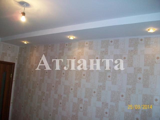 Продается 1-комнатная квартира на ул. Радужный М-Н — 39 000 у.е. (фото №8)
