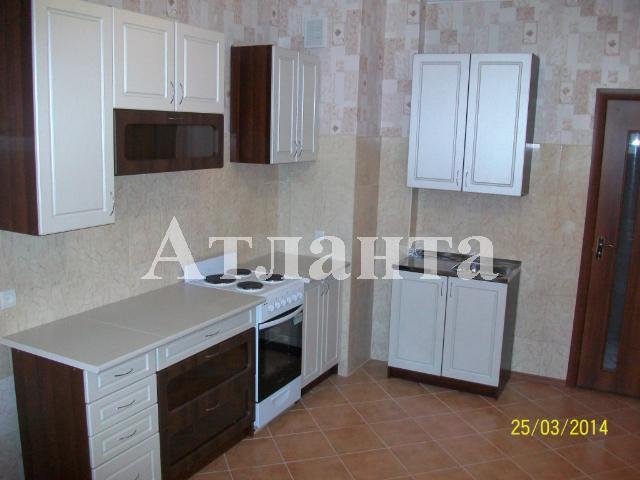 Продается 1-комнатная квартира на ул. Радужный М-Н — 39 000 у.е. (фото №9)