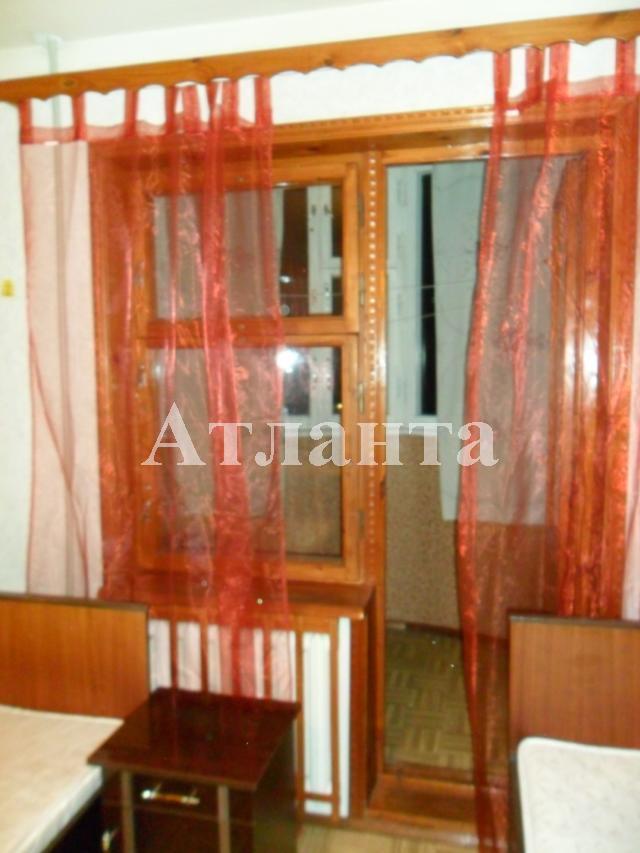 Продается 3-комнатная квартира на ул. Люстдорфская Дорога — 60 000 у.е. (фото №2)