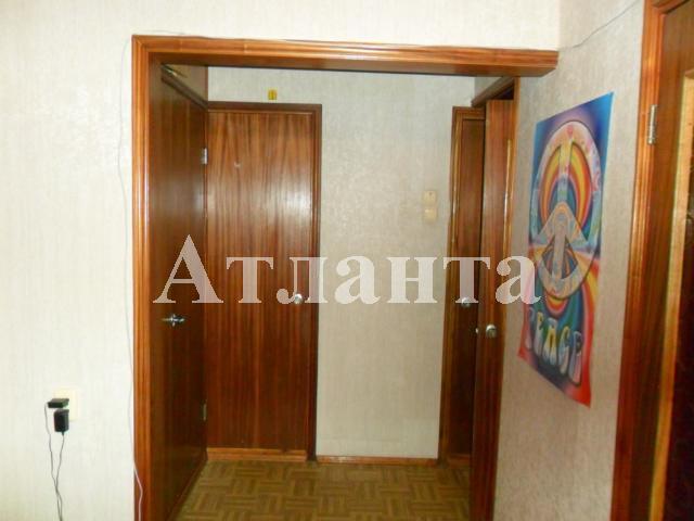 Продается 3-комнатная квартира на ул. Люстдорфская Дорога — 60 000 у.е. (фото №3)