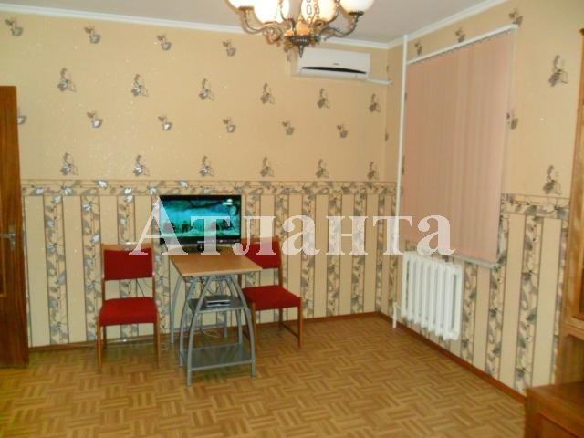 Продается 3-комнатная квартира на ул. Люстдорфская Дорога — 60 000 у.е. (фото №5)