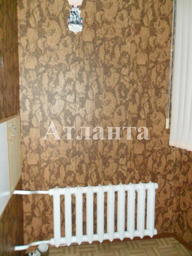 Продается 3-комнатная квартира на ул. Люстдорфская Дорога — 60 000 у.е. (фото №6)