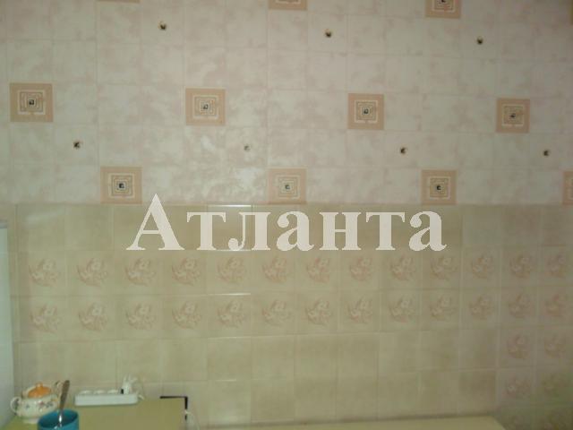 Продается 3-комнатная квартира на ул. Люстдорфская Дорога — 60 000 у.е. (фото №8)