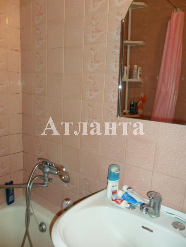 Продается 3-комнатная квартира на ул. Люстдорфская Дорога — 60 000 у.е. (фото №10)