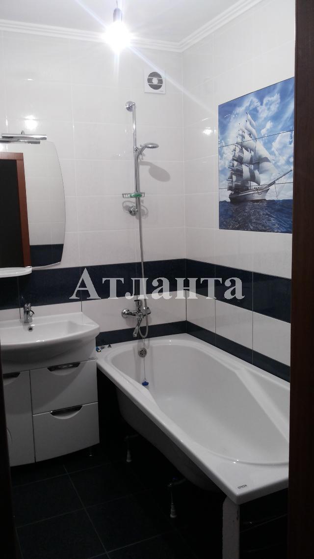 Продается 3-комнатная квартира на ул. Радужный М-Н — 73 000 у.е. (фото №3)