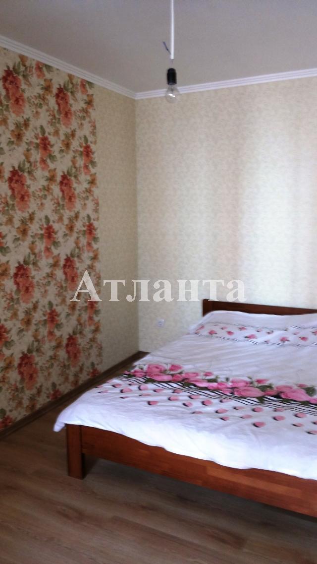 Продается 3-комнатная квартира на ул. Радужный М-Н — 73 000 у.е. (фото №5)