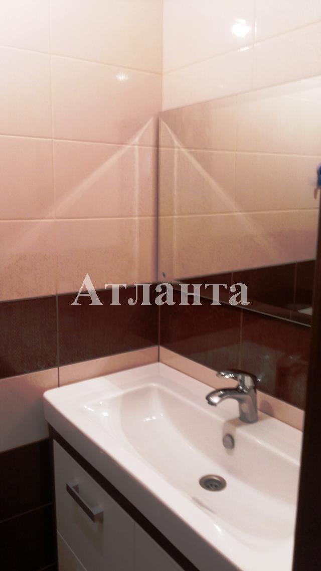 Продается 3-комнатная квартира на ул. Радужный М-Н — 73 000 у.е. (фото №8)