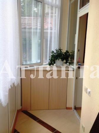 Продается 2-комнатная квартира на ул. Педагогический Пер. — 115 000 у.е. (фото №6)