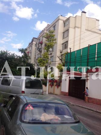 Продается 2-комнатная квартира на ул. Педагогический Пер. — 115 000 у.е. (фото №7)
