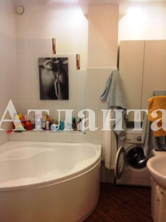 Продается 2-комнатная квартира на ул. Педагогический Пер. — 115 000 у.е. (фото №9)