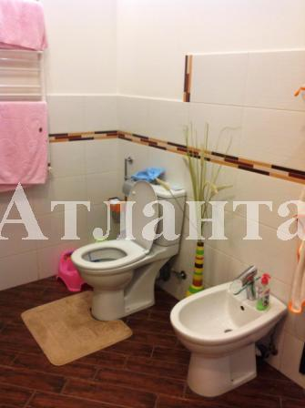 Продается 2-комнатная квартира на ул. Педагогический Пер. — 115 000 у.е. (фото №10)