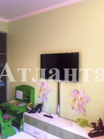 Продается 2-комнатная квартира на ул. Педагогический Пер. — 115 000 у.е. (фото №11)