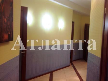Продается 2-комнатная квартира на ул. Педагогический Пер. — 115 000 у.е. (фото №13)