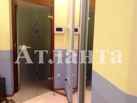 Продается 2-комнатная квартира на ул. Педагогический Пер. — 115 000 у.е. (фото №14)
