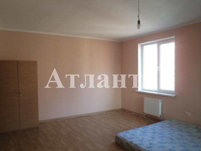 Продается 1-комнатная квартира на ул. Радужный М-Н — 55 000 у.е. (фото №2)