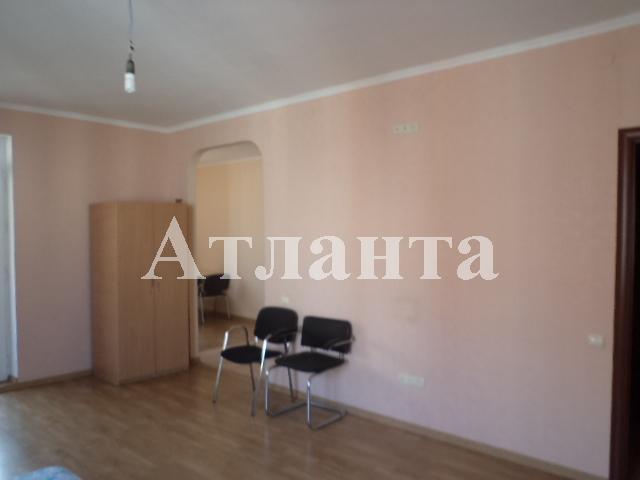 Продается 1-комнатная квартира на ул. Радужный М-Н — 55 000 у.е. (фото №3)