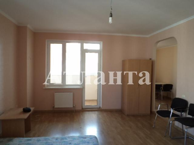 Продается 1-комнатная квартира на ул. Радужный М-Н — 55 000 у.е. (фото №4)